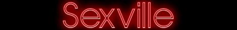 Lex1con